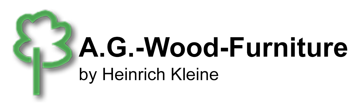 A.G.-Wood-Furniture-Logo